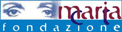 Logo Fondazione Maria Carta